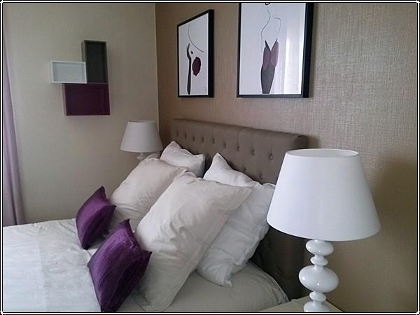 Ambiance Chambre Adulte. Chambre Coucher Ambiance 5. 17 Best Images ...
