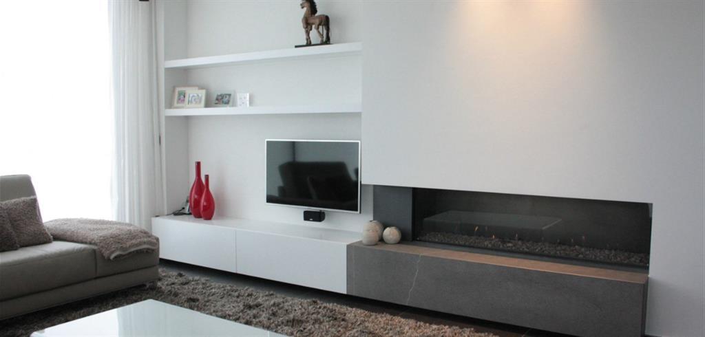 Coin Tv Design - Amazing Home Ideas - freetattoosdesign.us