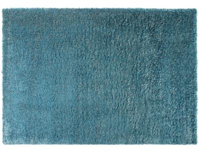 Tapis cosy glamour esprit home camif ref a100150561602 - Tapis camif ...