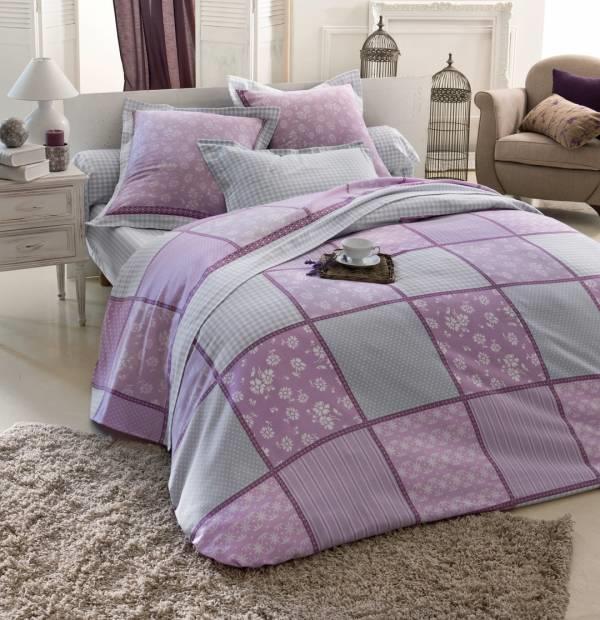 drap housse songe 2 personnes gd mod le 160cm x 200cm. Black Bedroom Furniture Sets. Home Design Ideas