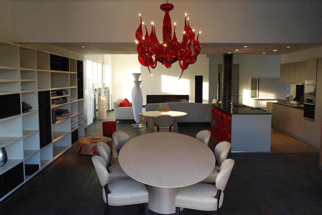 pi ce vivre blanche pure joy interior design photo n 18. Black Bedroom Furniture Sets. Home Design Ideas