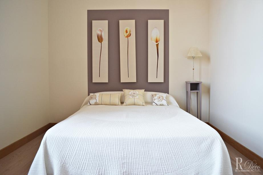 Chambres for Decouvrir chambre adulte