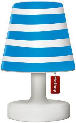 Abat-jour Cooper Cappie / Pour lampe Edison the Petit - Fatboy
