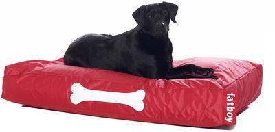 Pouf Doggielounge pour chien - Large - Fatboy Larg 80
