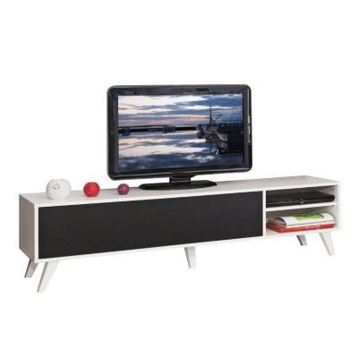 Meuble Tv Malko Camif Ref A100168301104 Domozoom