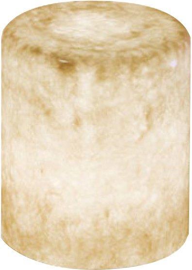 Tabouret lumineux Bin F Nebula - In-es