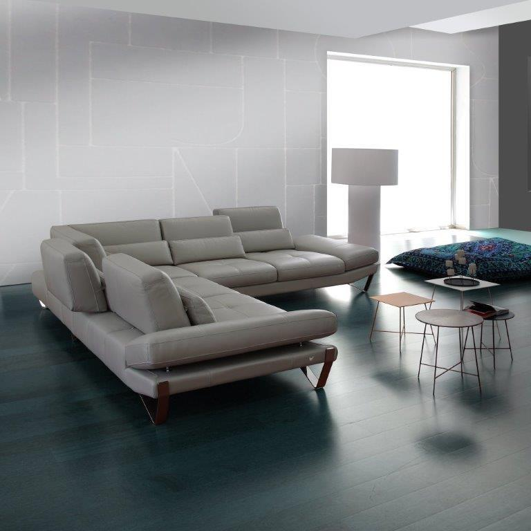 evan calia italia ref emporio domozoom. Black Bedroom Furniture Sets. Home Design Ideas
