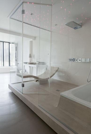 r novation d 39 un h tel particulier. Black Bedroom Furniture Sets. Home Design Ideas