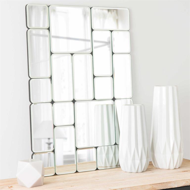 Miroir oriental maison du monde cool miroir fer forg - Maison du monde tableau oriental ...