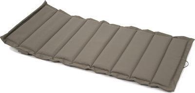 Coussin d ext rieur pour fauteuil bas luxembourg for Tissu pour coussin exterieur