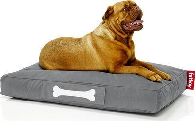 Pouf Doggielounge Stonewashed /Large - Fatboy L 120 cm x l 80