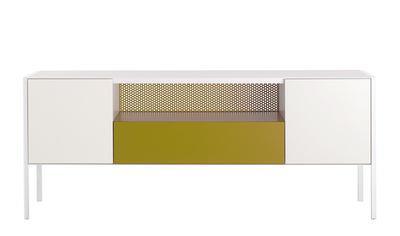 Buffet Heron / Bas - L 200 x H 80 cm