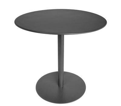 Table FormiTable XS / Métal - Ø 80 cm - Fatboy
