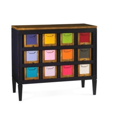 bureau etag re et rangement de bureau. Black Bedroom Furniture Sets. Home Design Ideas