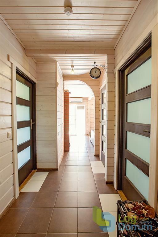 Entrée et couloir modernes Palmatin OU photo n°77 - Domozoom