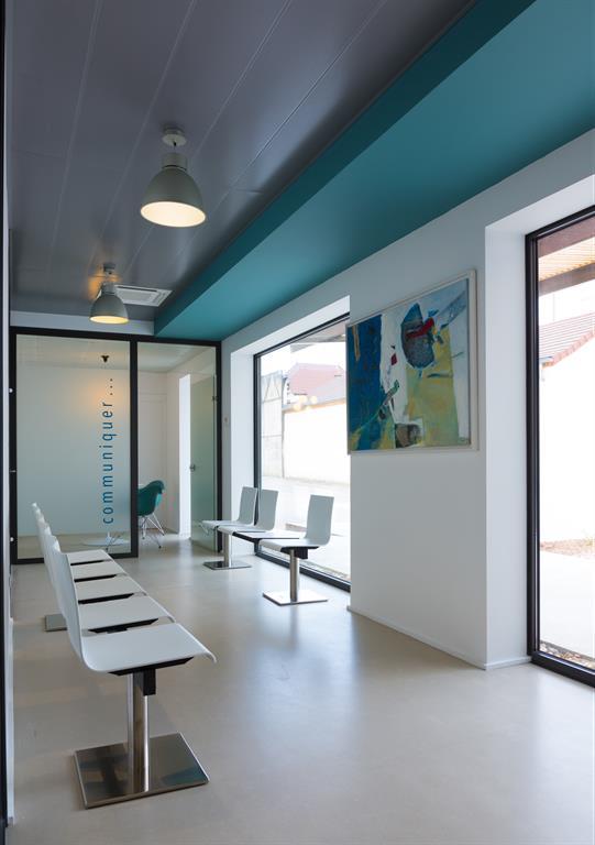cabinet dentaire. Black Bedroom Furniture Sets. Home Design Ideas