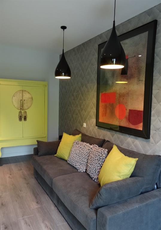 une chambre d 39 amis aux accents d 39 orient un amour de maison. Black Bedroom Furniture Sets. Home Design Ideas