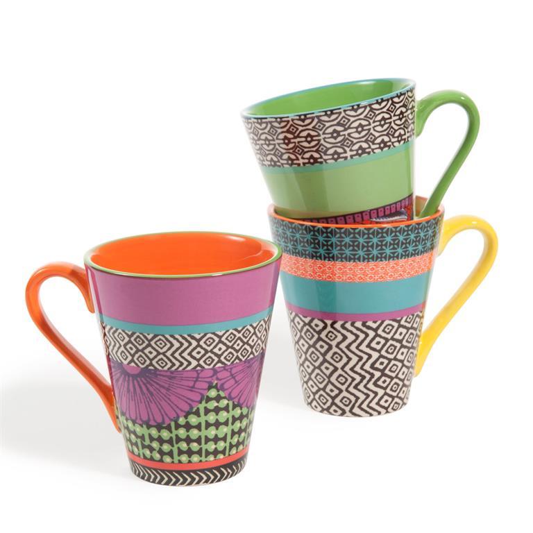 maison du monde mug maison du monde mug with maison du monde mug beautiful mugs janeiro with. Black Bedroom Furniture Sets. Home Design Ideas