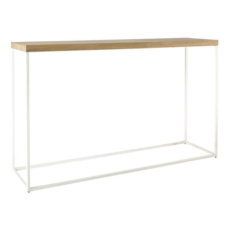 Salon - Table basse - domozoom.com