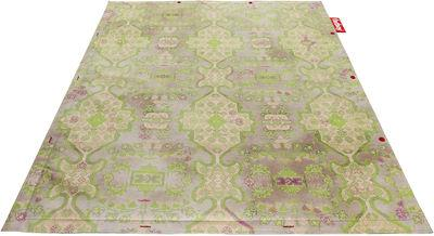 Tapis Non-Flying Carpet / Persian - 180 x 140 cm - Fatboy