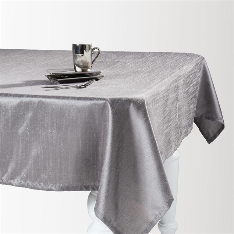 Nappes Maison Du Monde. Simple Chemin De Table En Coton Imprim ...