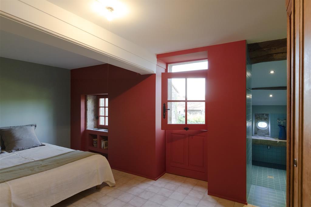 mini salle d eau dans une chambre petite salle dueau carrelage bronze c les meilleures ides. Black Bedroom Furniture Sets. Home Design Ideas