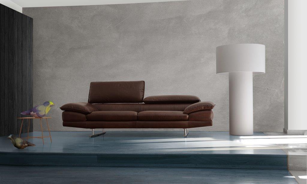 mademoiselle calia italia ref emporio domozoom. Black Bedroom Furniture Sets. Home Design Ideas