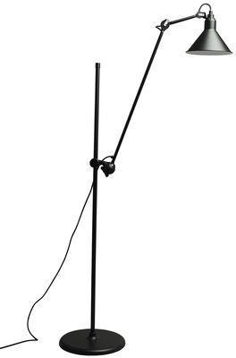 Lampadaire N°215L / H 142 à 230 cm - Lampe