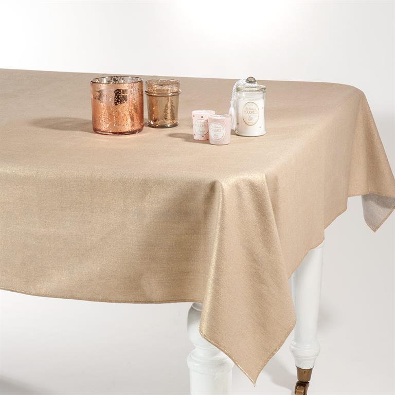 Chambre à coucher - Textiles pour la chambre à coucher - domozoom.com