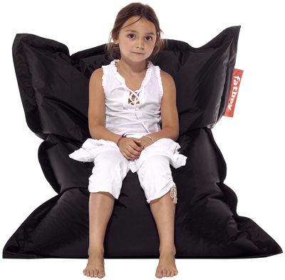 Pouf Junior / Pour enfant - Fatboy Larg 100 x L 130