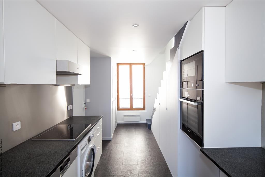 de pr cieux conseils pour bien choisir le mat riau de son plan de travail de cuisine. Black Bedroom Furniture Sets. Home Design Ideas