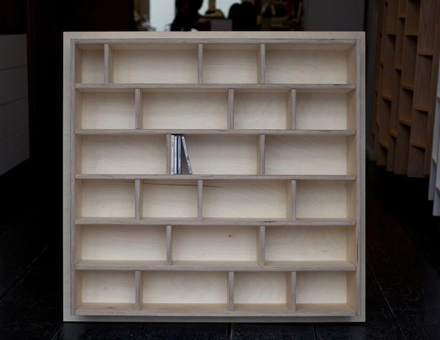 etag res et rangements. Black Bedroom Furniture Sets. Home Design Ideas