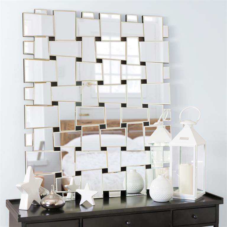 miroir h 120 cm etincelles maisons du monde ref 122420. Black Bedroom Furniture Sets. Home Design Ideas