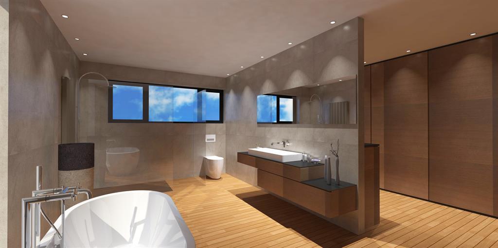 cool greenwich salle de bain avec baignoire ilot et douche luitalienne with salle de bain avec baignoire ilot - Salle De Bain Avec Baignoire Ilot