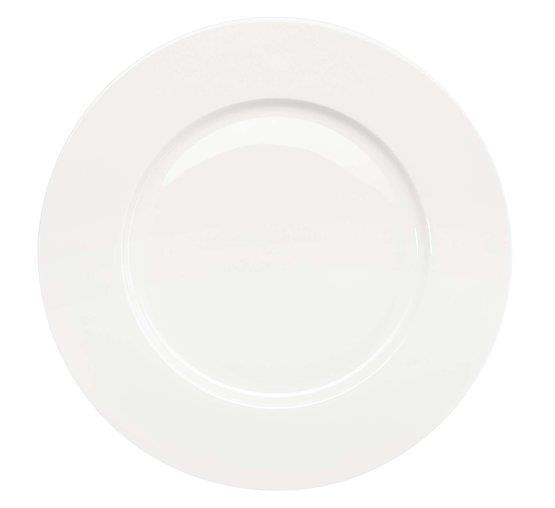 Assiette à dessert 24 cm A TABLE - ASA