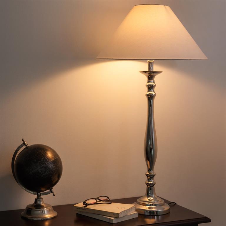 Agora Luminaire A A A Lampe Agora Poser Lampe Poser Lampe Luminaire TK1JculF3
