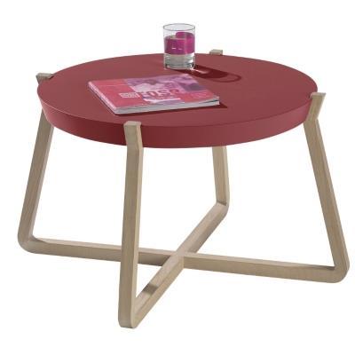 table basse odense camif ref a100192241028 domozoom. Black Bedroom Furniture Sets. Home Design Ideas