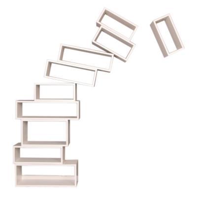 Biblioth Que