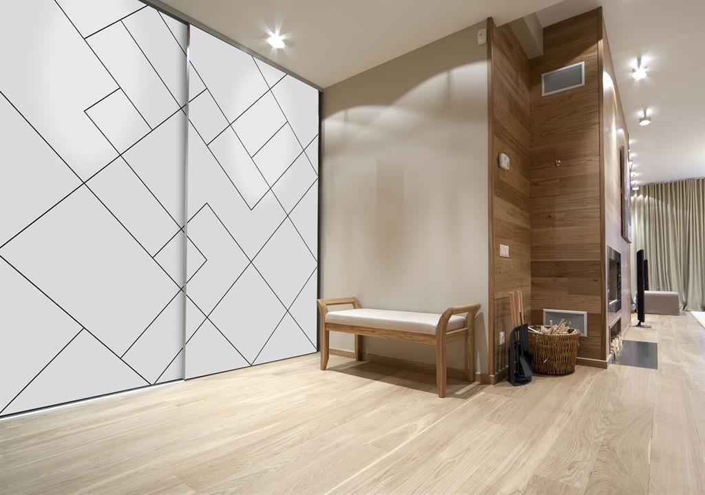 porte de placard coulissante tixelia photo n 50 domozoom. Black Bedroom Furniture Sets. Home Design Ideas