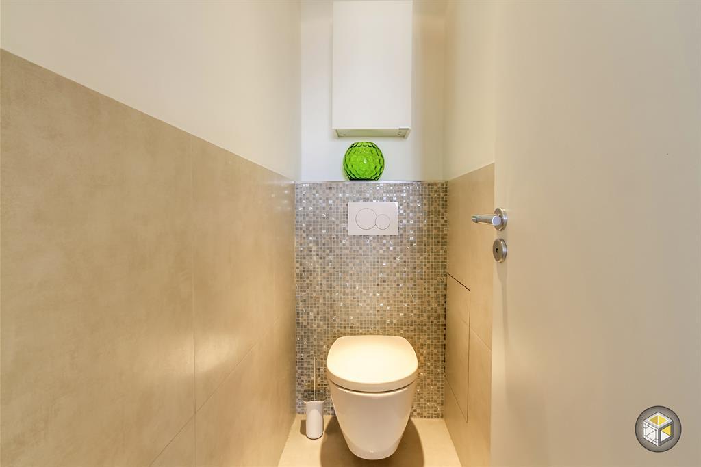 Image WC