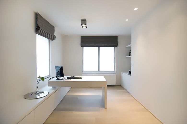 Décoration bureau bureaux pour travailler avec style par
