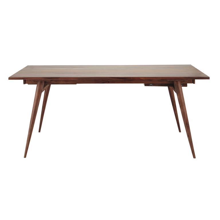 Salle manger mobilier de salle manger for Table salle manger bois 10 personnes