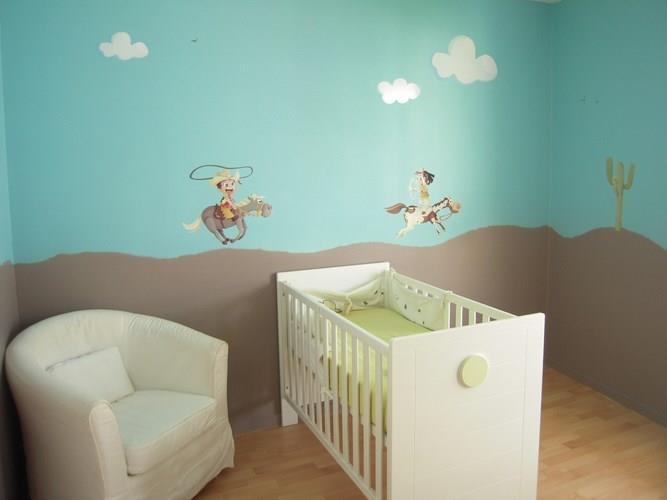 513667-chambre-enfant-moderne-voici-une-chambre-qui.jpg