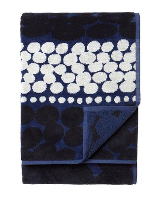 Drap de bain Jurmo / 75 x 150 cm - Marimekko