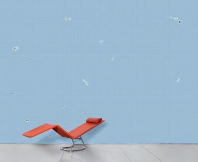 Papier peint panoramique WallpaperLab Isola / 8 lés - L 372