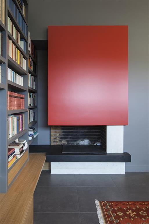 538297-bibliotheque-design-et-contemporaine-bibliotheque-contemporaine ...