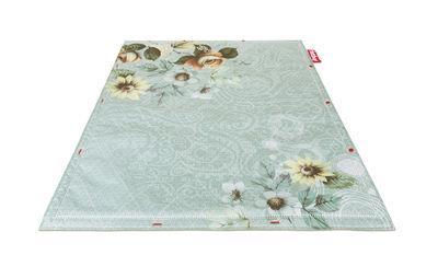 Tapis Non Flying Carpet / Don´t step - 180 x 140 cm