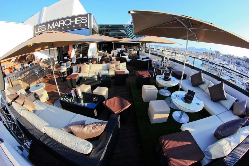 bar lounge en terrasse glow deco mdeco photo n 00. Black Bedroom Furniture Sets. Home Design Ideas