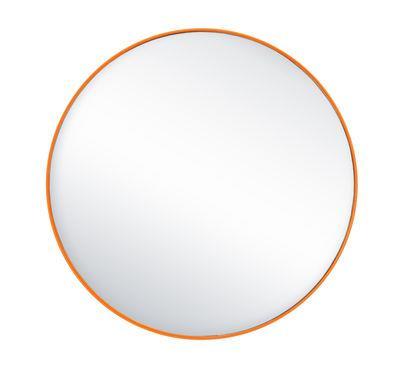 Miroir mural G16 / Ø 44