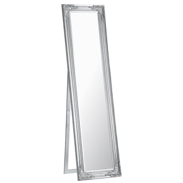 Entr e ou couloir miroirs for Miroir psyche